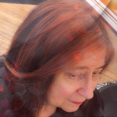 Alice Dubiel